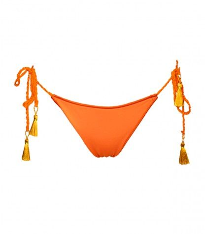 SLIP AMI' Orange